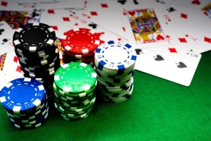 カジノ VIP
