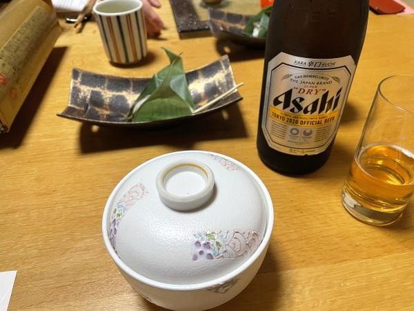 琴平花壇 香川 夕食