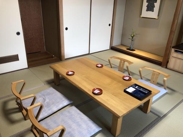 琴平花壇 香川