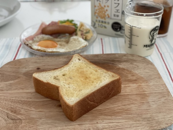 食パン工房 陽だまり